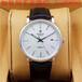 江诗丹顿手表怎么样哪里有卖