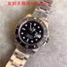 哪里能买到手表-浪琴手表图片怎么卖的