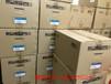 NT液晶屏廠家、山西顯示器供應商