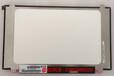 40針電腦屏價格、北京液晶屏供應商
