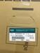 湖南電腦屏促銷價格、安徽顯示屏供應商