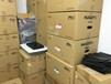 山西显示器促销价格、广告机液晶屏供应商