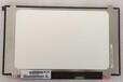 山西液晶屏促销价格、广东显示器供应商