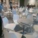 鸿笃提供葫芦椅,口子椅,伊姆斯椅,吧桌租赁出租