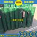 深圳铁丝网围栏养殖铁丝网荷兰网