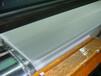 东莞不锈钢筛网不锈钢丝网不锈钢电焊网