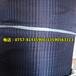 广州空调过滤网粗效过滤网黑丝布厂家尼龙过滤网批发