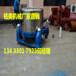 深圳中山河源纺织品脱水机1200型大型纺织品脱水机