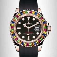 洛阳手表回收名表回收洛阳劳力士手表回收