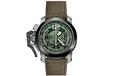 孝感手表回收孝感勞力士rolex手表高價回收