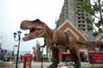 三门峡侏罗纪仿真恐龙出租,中国元素灯光节厂家现货供应