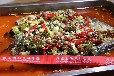 九江哪里有学万州烤鱼技术培训万州烤鱼怎么做万州烤鱼的制作配方