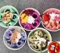 江西哪里有炒酸奶技术培训水果炒酸奶怎么做抹茶炒酸奶的做法顶正
