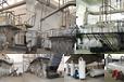 康孚热力生物质锅炉