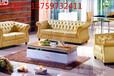 雅居舒沙發廠家專業維修定制各種場所沙發