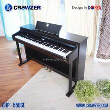 克拉乌泽厂家诚邀全国经销商,批发电钢琴,一台起批