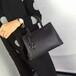 廠家直銷批發新款手提女包純色單肩斜挎女包