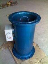 万维厂家直销变频电子水处理器除垢水处理仪变频电子除垢仪质优价廉