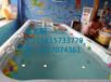 金色太阳-专注婴幼儿泳池十年-品质值得信赖