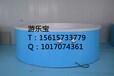 九江亞克力泳池鋼結構池專業設備提供商淄博金色太陽