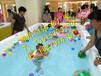 天津做婴幼儿游泳设备怎么选择,游乐宝泳池设备十年专业生产经验
