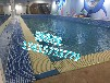 河南开封幼儿园专用泳池钢结构泳池,专业生产厂家。