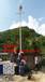 湘西太阳能路灯批发/湘西6米太阳能路灯/湘西太阳能路灯