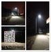 永州30w太阳能路灯价格湖南农村太阳能路灯批发