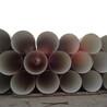 防腐钢管用途-3PE防腐钢管厂家价格