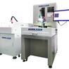 中高功率光纤激光器焊接机