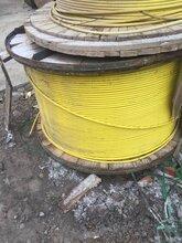上門回收光纜光纖