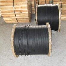 高價回收光纜光纖皮線跳線