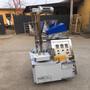 河北天津200型防手工全自动包子机图片
