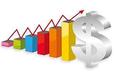 微投资在哪些平台推广效果好?