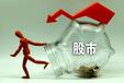 投资理财推广有哪些渠道_加粉成本多少?