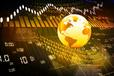 股票可以在哪些平台上推广效果好?