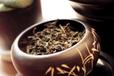 茶叶软文类形式推广有哪些平台?