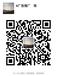 广州祛斑产品广告投放_哪些平台推广效果好?