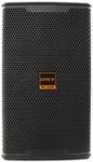 DMJKP-610P十寸专业音箱
