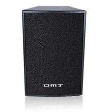 DMJPS-1530十五寸专业音箱