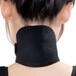 华康长期供应护颈托玛琳护颈自发热护颈可来样贴牌生产