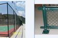 固杰勾花网体育围网运动围网网球场围网篮球场围网羽毛球场围网供应