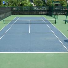 网球柱直插式网球柱移动式网球柱室外网球柱供应