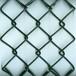 球场围网PE塑化勾花网体育围网篮球场围网羽毛球场围网供应