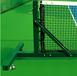 网球柱移动式网球柱直插式网球柱楼面式网球柱铝合金材质网球柱生产销售