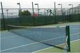网球柱楼面式网球柱直插式网球柱移动式网球柱室外网球柱供应