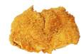 青岛鸡排批发爆浆鸡排厂家第一佳工厂鸡翅包饭