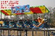 喷球车游乐设备厂,鹤壁公园游乐设备,鹤壁游乐设备价格,喷球车游乐设备批发