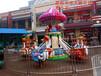 糖果炫鸭游乐设备厂,糖果炫鸭公园游乐设备,糖果炫鸭游乐设备价格,鹤壁游乐设备批发