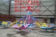 自控飞机游乐设备厂,鹤壁公园游乐设备,自控飞机游乐设备价格,鹤壁游乐设备批发